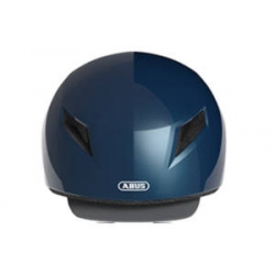 Casque Abus Yadd-I Midnight Bleu taille 51-55