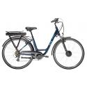 "Gitane Organ e-Bike 28"" 36V (8,8 Ah) Model 2016"