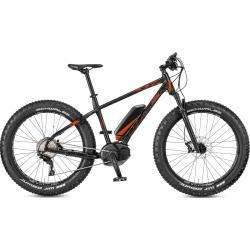 KTM Macina Freeze 261 : Fat Bike